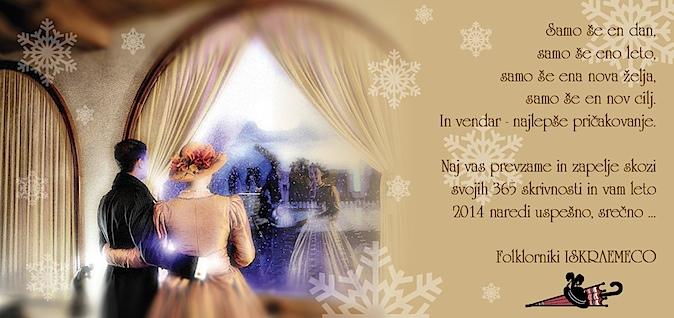 032_Voscilnica-bozicna_SLO_od_Anje_15_12_2013.jpg