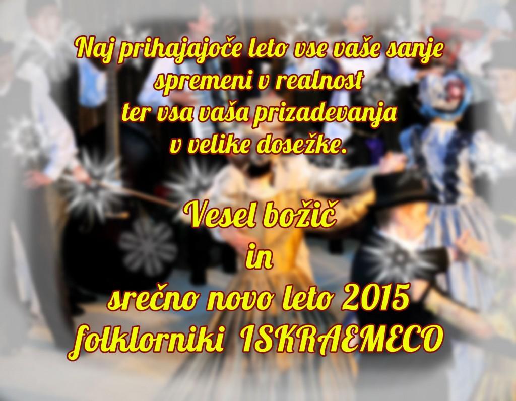 1_Voscilnica_SLO