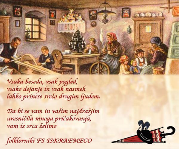 Voscilnica_SLO